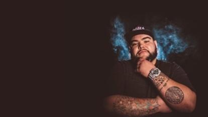 DJ BIG