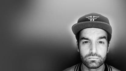 SENSI (DJ SET)